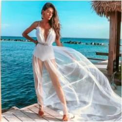 Vestido Stela 428528