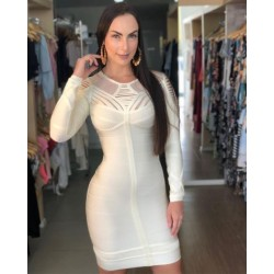 Vestido 427118