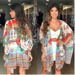 kimono 418420
