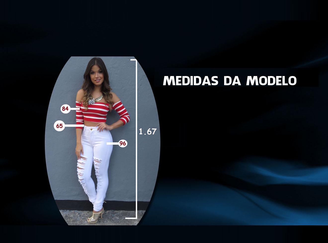 medidas_modelo